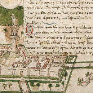 Il Codice Rustici, un viaggio attraverso la storia