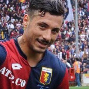 Serie B, la camorra truccava le partite: 10 arresti, indagato Izzo