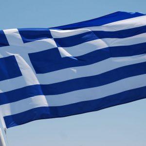 """Grecia, torna la Troika: """"Non solo austerità"""""""