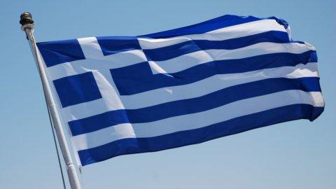 Grecia: Atene lancia il primo bond dopo 3 anni