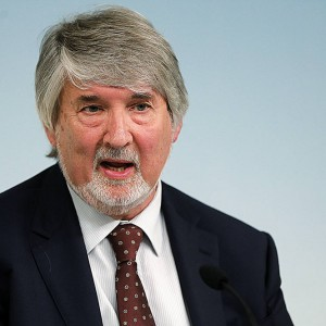 "Poletti: ""Dopo il Jobs Act serve un Social Act"""