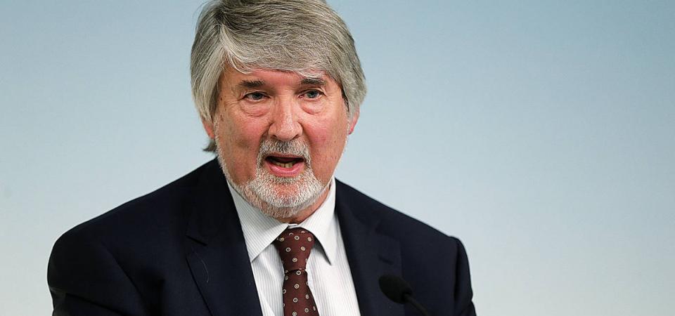"""Voucher disoccupati, Poletti: """"Si parte a settembre"""""""