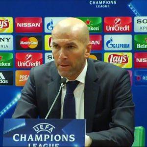 Champions League: finalissima spagnola tra Real e Atletico Madrid a San Siro