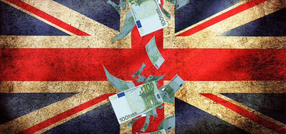 Incubo Brexit ma Usa-Cina verso la pace: Bitcoin ko