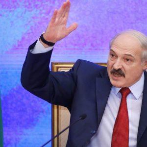 Sigarette e contrabbando: la capitale è la Bielorussia