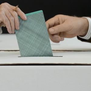 Elezioni, ballottaggi: le 6 rimonte che ribaltarono il voto