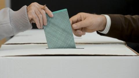 Referendum, alle 12 ha votato il 20,1% (VIDEO)