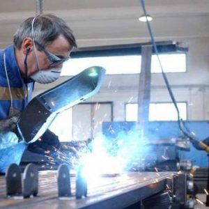 Metalmeccanici, grosso passo avanti sul diritto alla formazione