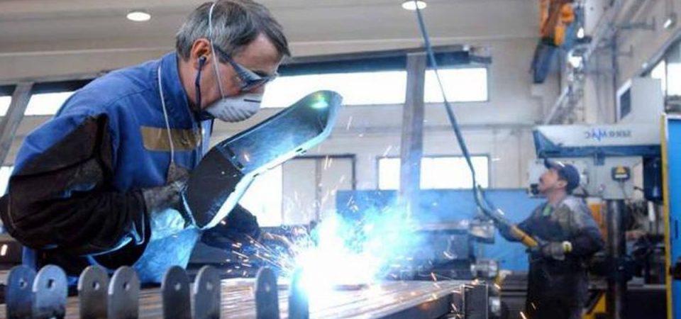 Lavoro, il calo degli occupati e l'effetto annuncio del Decreto Di Maio