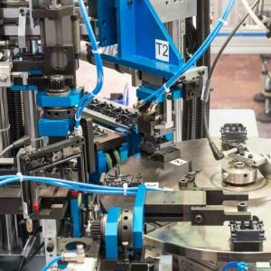 Export: sui macchinari l'incognita idrocarburi, ma opportunità da robotica e IoT