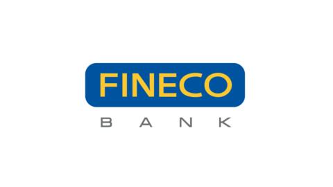 Fineco, il miglior team Private Banking dell'anno