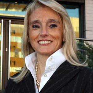 Fortune: Ornella Barra è la decima donna più potente del mondo