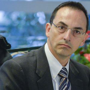 Anas: Armani si dimette dopo stop a integrazione con FS