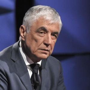 Design Holding: Del Torchio è il nuovo CEO