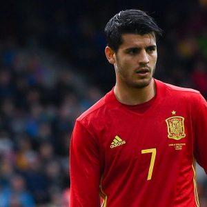 Europei, la Spagna vince all'esordio