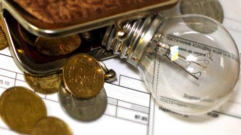 Luce e gas, Antitrust indaga su 13 società: prezzi poco chiari
