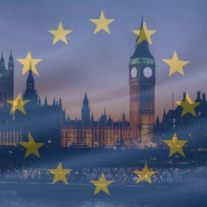 Brexit, BoE taglia stime crescita