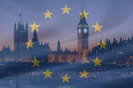 """Brexit, Commissione Ue: """"Prepararsi al divorzio senza accordo"""""""