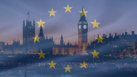 Le banche inglesi tra Brexit e Basilea 3