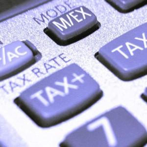 Cuneo fiscale: il taglio vale da 300 a 800 euro in più