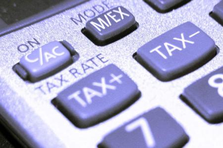 Pace fiscale: ripartono rottamazione ter e saldo e stralcio