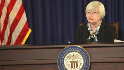 Borse ostaggio del voto. Tassi Fed saliranno a dicembre