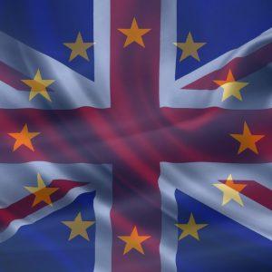 Brexit, come divorziare da Uk e rilanciare l'Europa in 4 mosse
