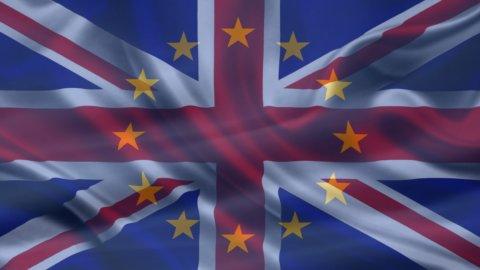 Brexit si allontana e le Borse volano: Milano +2,54%