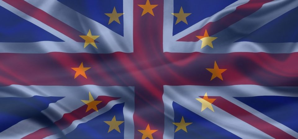 Brexit innervosisce le Borse ma Piazza Affari si salva