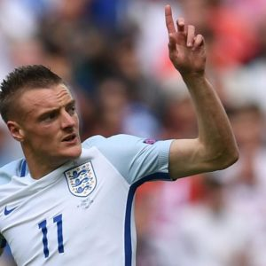 Europei, l'Inghilterra vince in extremis ed evita la Brexit del calcio