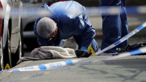 Gb, assassinata deputata anti-Brexit