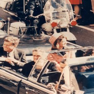 Jo Cox e i delitti che hanno cambiato la storia: da Kennedy a Moro