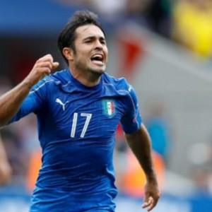 Europei: l'Italia batte anche la Svezia (1-0) e vola agli ottavi