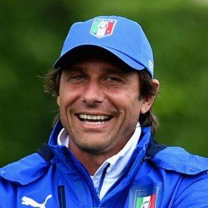 Calcio, Euro 2016: turnover per l'Italia di Conte che piace agli italiani