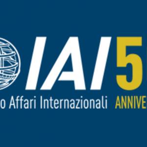 Politica estera: incontro a Roma per i 50 anni dello Iai