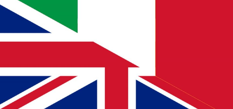 Brexit, ecco il piano B di Tria: l'Italia si prepara al peggio