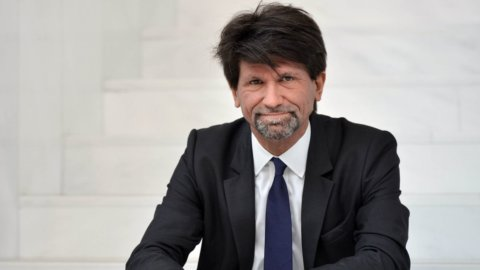 Bocconi, Gianmario Verona nuovo Rettore