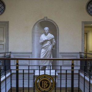 Bond subordinati e bail-in: incontro alla Banca del Fucino