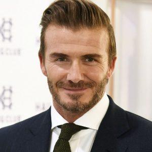Brexit, Beckham per il NO: ecco come si schierano i vip