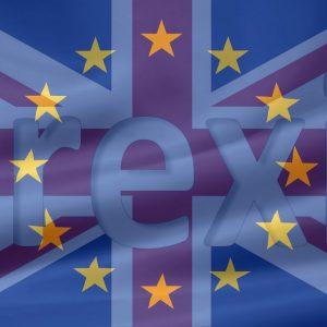 Brexit: oggi il referendum, chi vincerà?