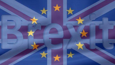 Brexit, un divorzio antistorico che deve spingere l'Europa a cambiare