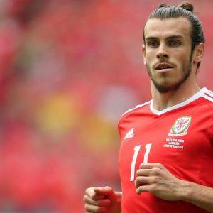 Calcio, in campo niente Brexit: agli Europei avanzano Inghilterra, Galles e Irlanda del Nord