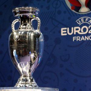 Europei 2016: ecco il tabellone degli ottavi