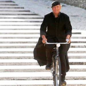 Perugia, mostre: dal cinema muto a don Matteo
