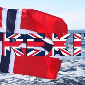 """Brexit, perché il """"modello norvegese"""" non è la via giusta"""