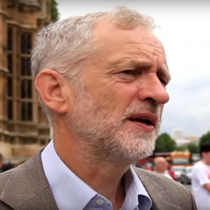 Brexit: Jeremy Corbyn sfiduciato dal Labour party