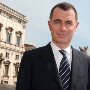 Unicredit al primo posto nel cash management