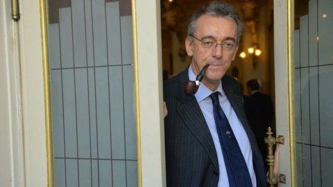 Innova Italy 1, collocati 100 milioni per le imprese