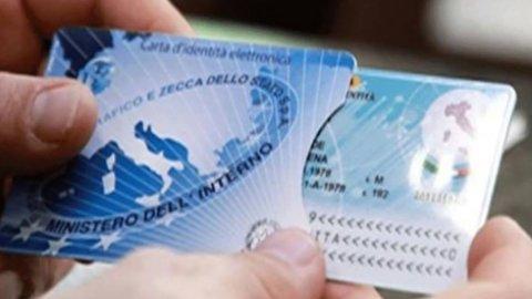 Carta d'identità: addio vecchi documenti, ecco le nuove regole Ue