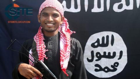 Strage di Dacca: ecco chi erano gli assassini